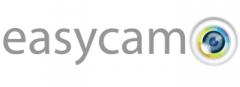 EasyCam